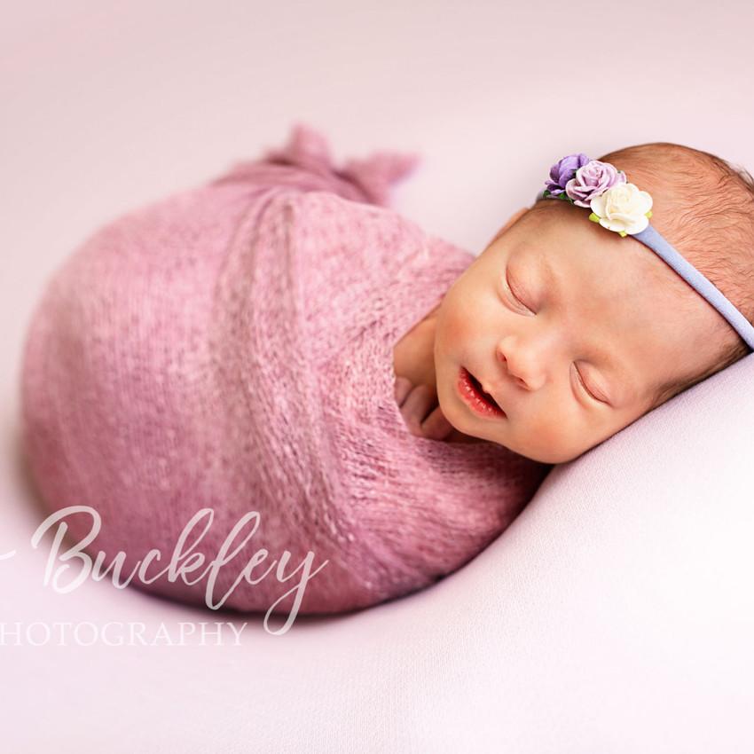 baby-photography-cornwall