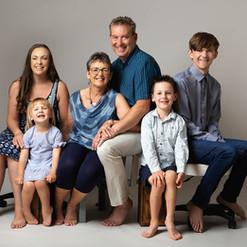 family-photos.jpg