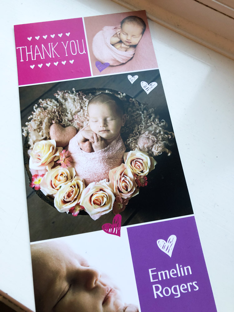 newborn-baby-photos-cornwall