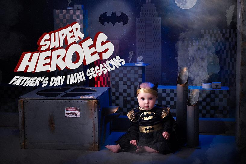 Super Heroes Mini Sessions.jpg