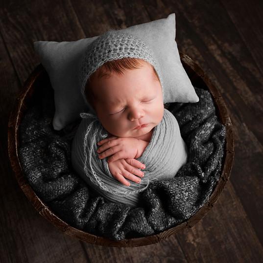 baby-newborn-photos-cornwall.jpg