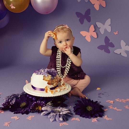 Cake-Smash-Purple.jpg