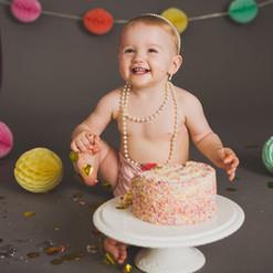 Cake-Smash18.jpg