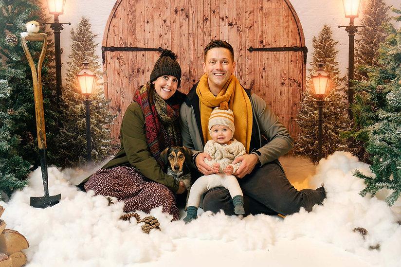 christmas-photos-cornwall-5.jpg