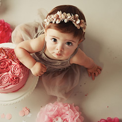 Cake-Smash5.jpg
