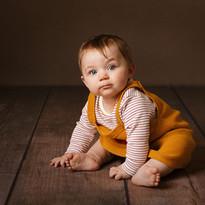 photos-cornwall-baby-photos.jpg