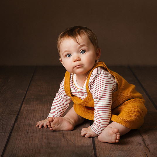 photos-cornwall-baby-photos.jpg