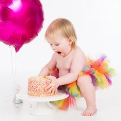 Cake-Smash9.jpg