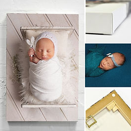 Product-ProCanvas copy.jpg