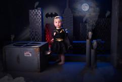 fathersday_babyphotography