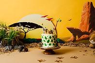 baby-cakesmash-cornwall-3.jpg