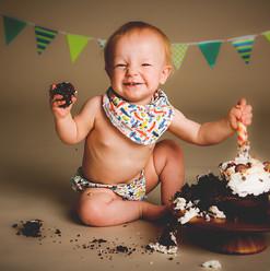 Cake-Smash16.jpg