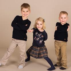 family-photography-cornwall-9.jpg