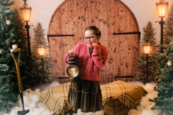 christmas-photos-cornwall-2.jpg
