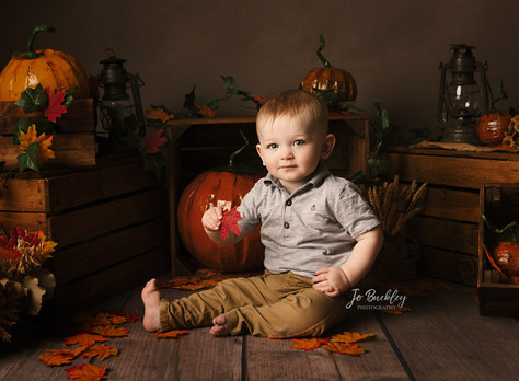 Redruth Baby Photography