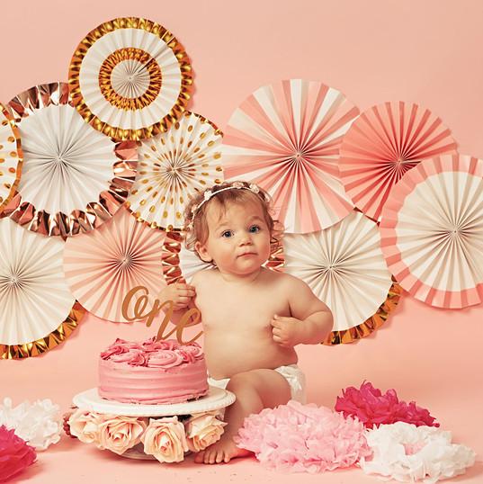 cake-smash-cornwall