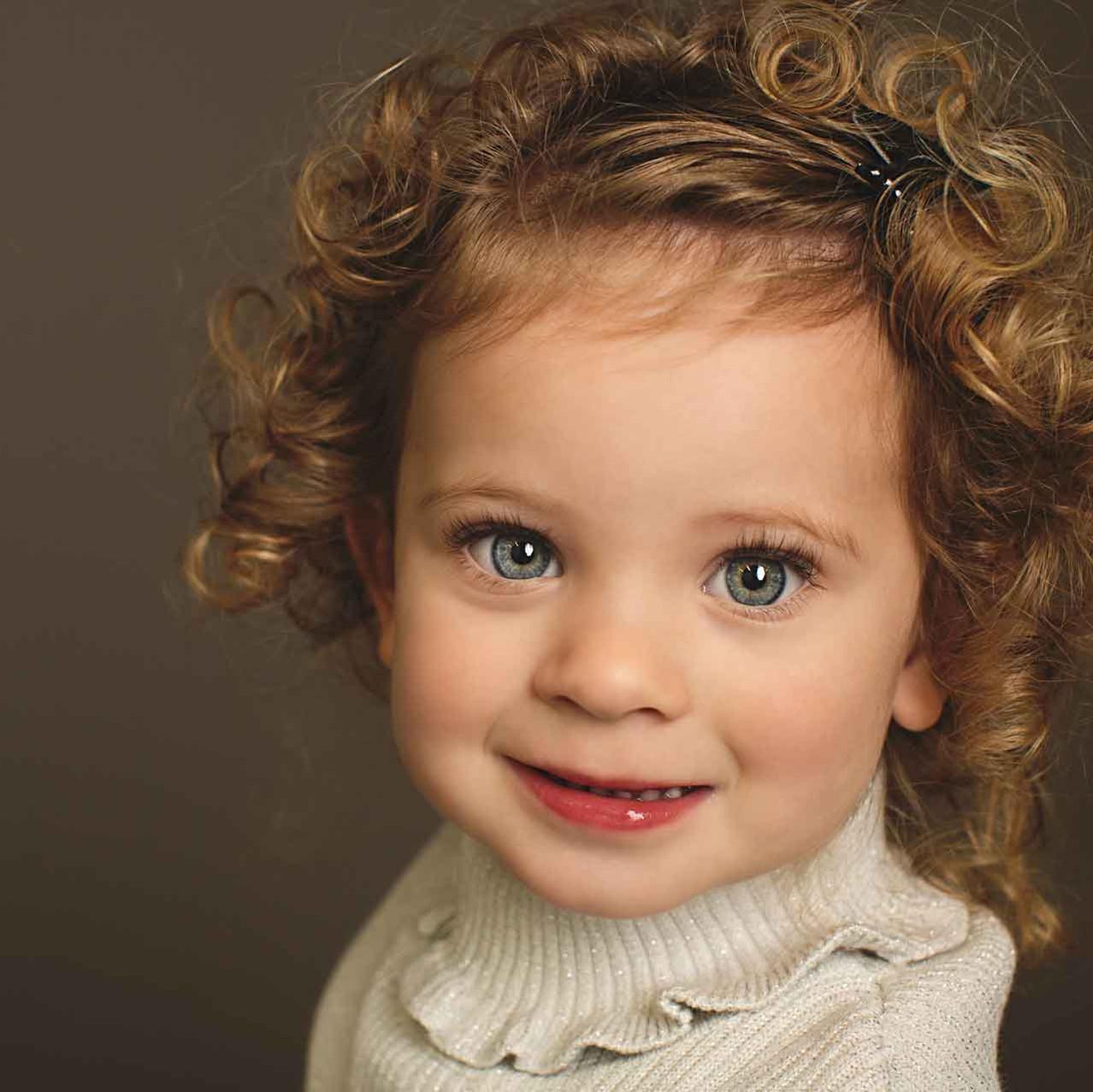 cornwall-baby-photography