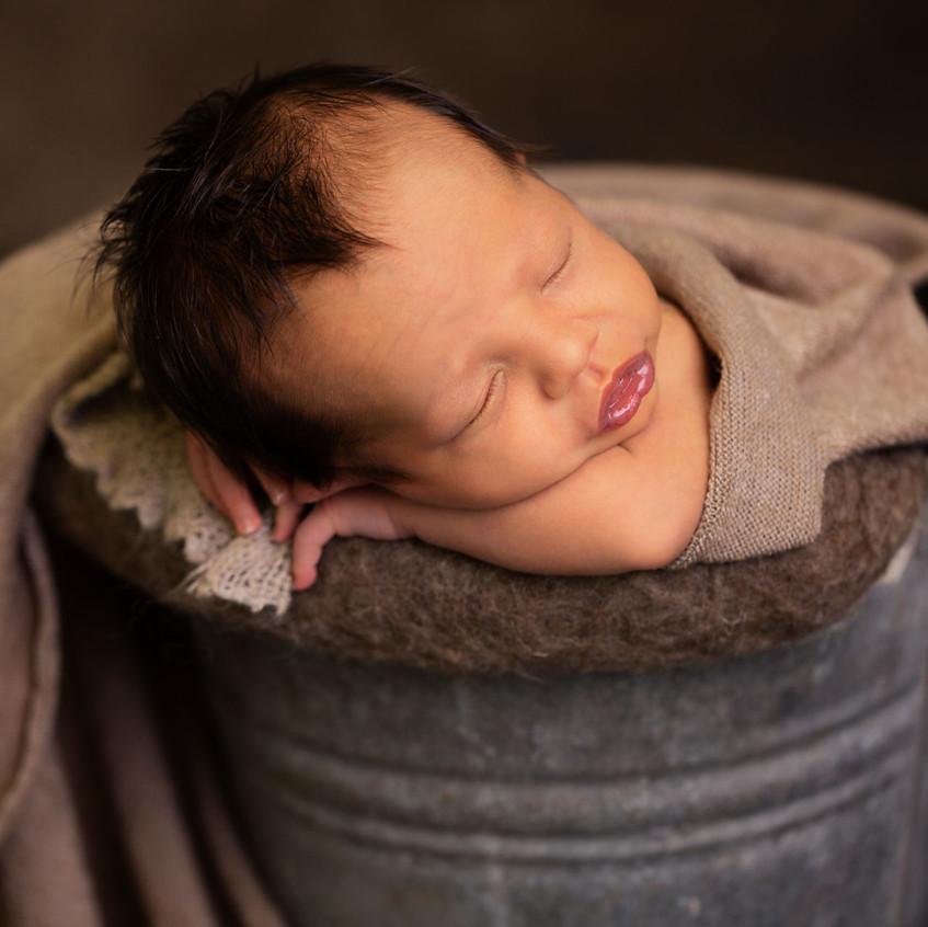 Newborn_Baby_Photography_Cornwall_baby