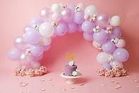baby-cakesmash-cornwall-5.jpg