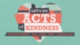 ActsKindness_web.jpg