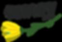 Glastayinbury Logo
