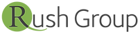 rush_logo black-01.png