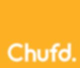 Chufd. Logo
