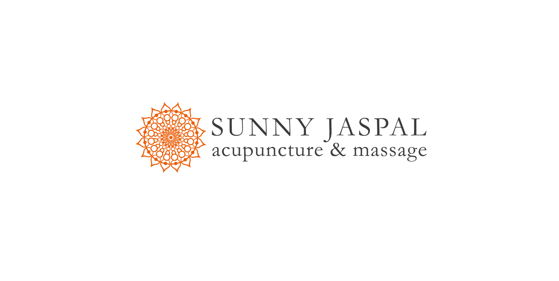 Sunny Jaspal - Acupuncture & Massage