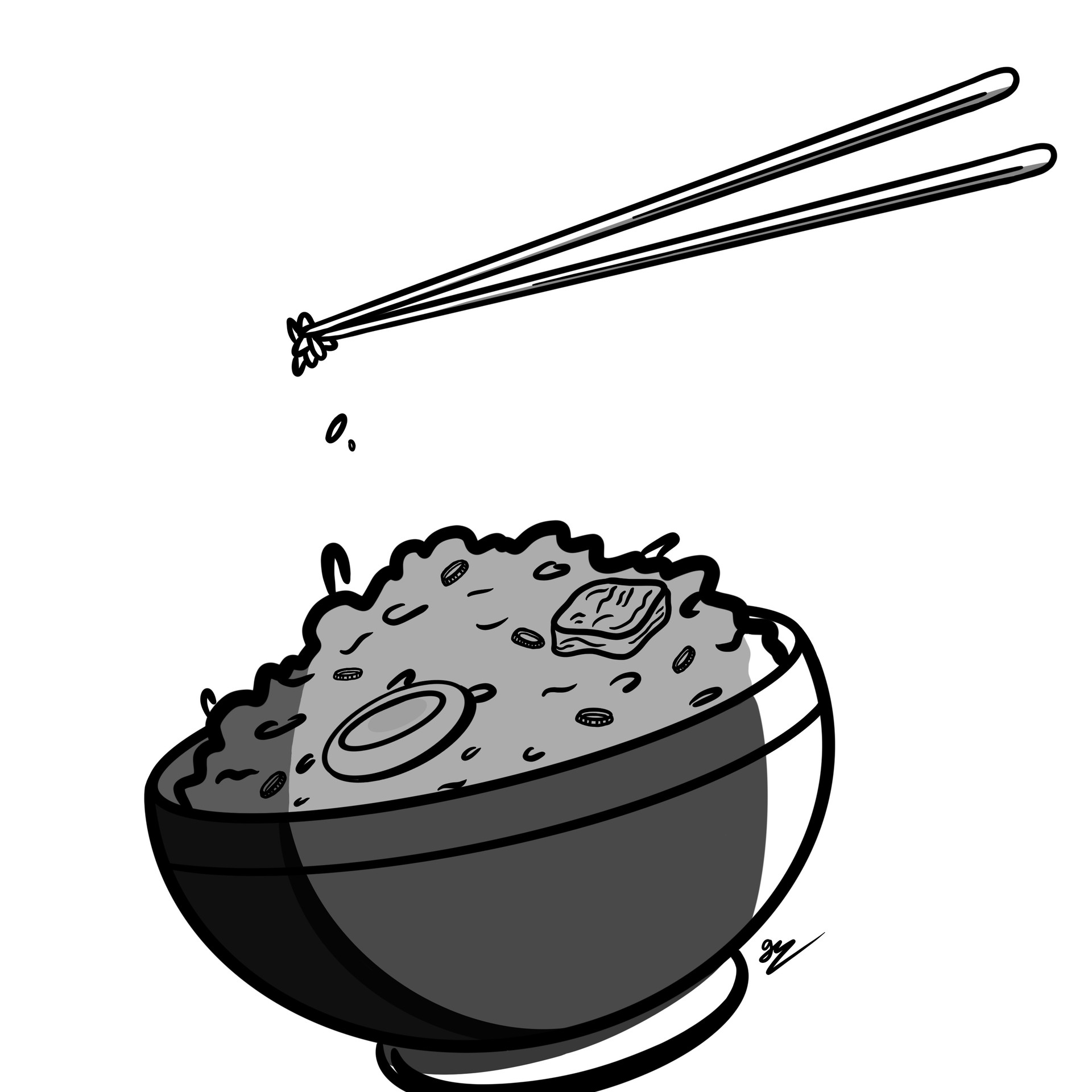Bowl of rice.jpg