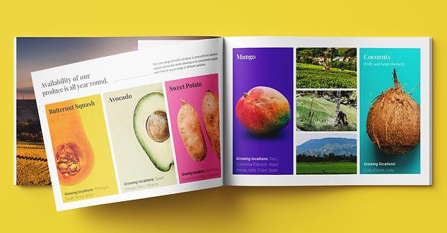 Free_Landscape_Brochure_Mockup_05yellow_