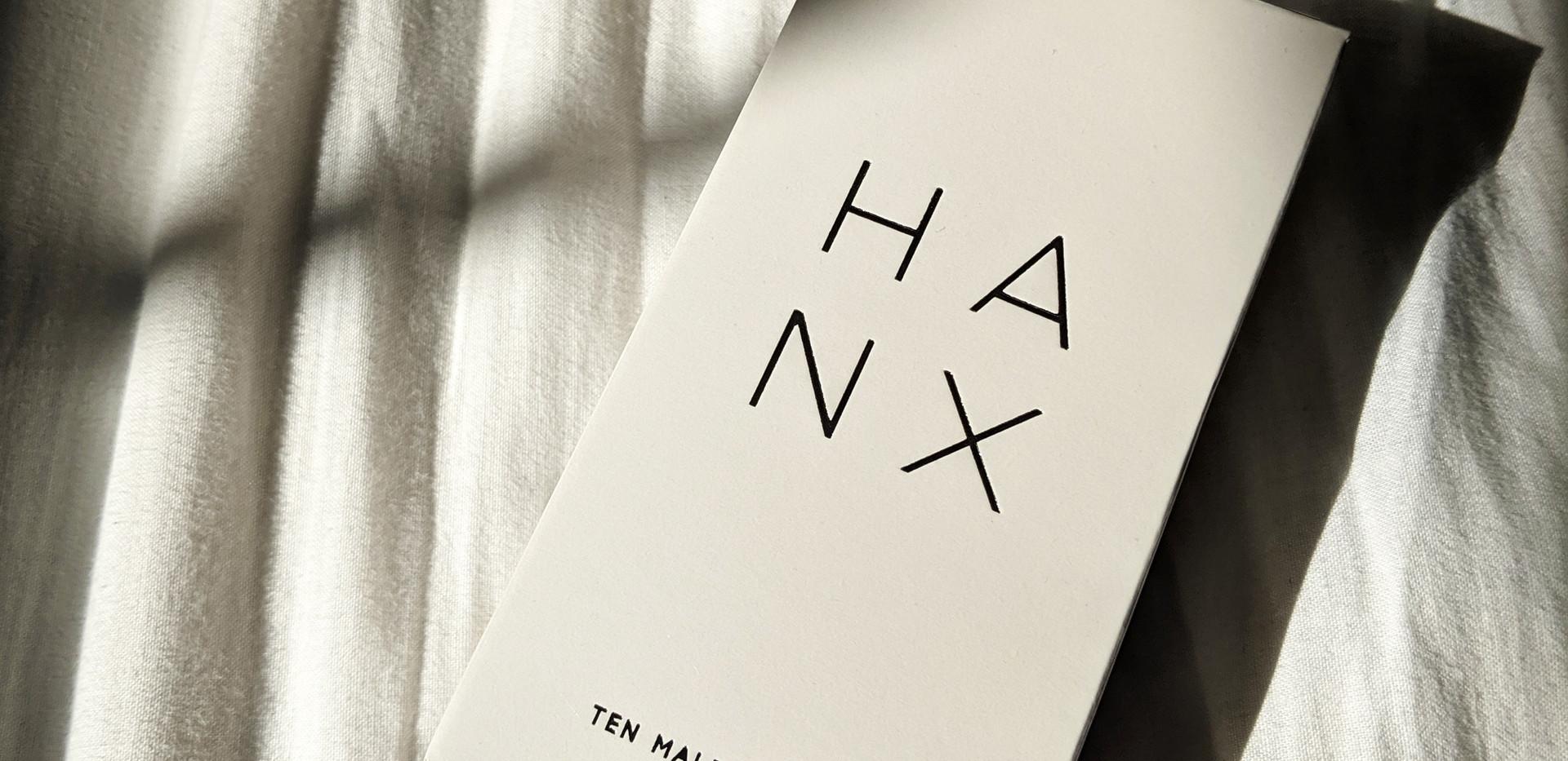 HANX | Photography