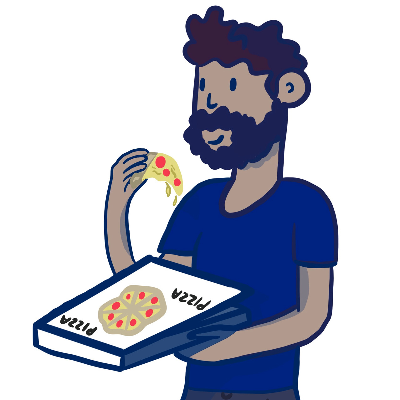 Man eating pizza.jpg