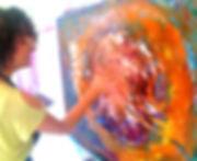 ציור 1 לנה_edited.jpg