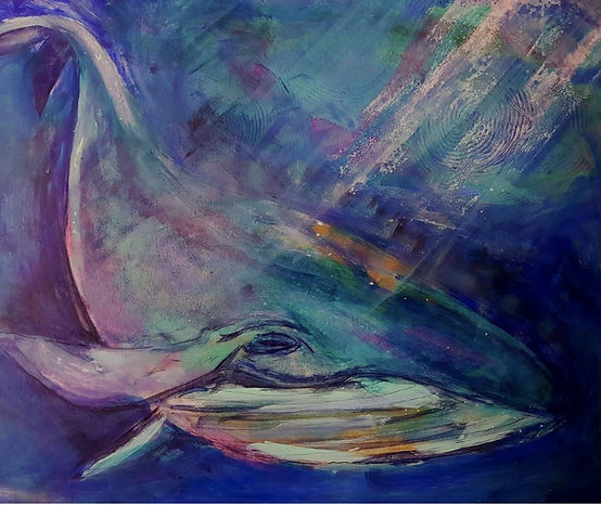 הלוויתן עינת כץ קפלן.jpg