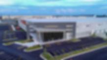 大西洋海港物流项目二期EB-5 1.jpg