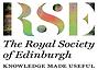 Royal Society Edinburgh.png