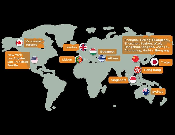 mvs map 2021-01.png