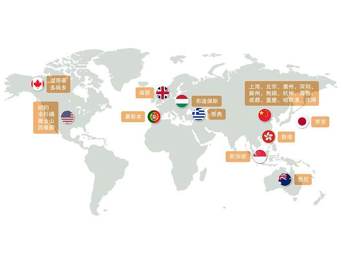 mvs map 2021-03.jpg
