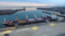 大西洋海港物流项目二期EB-5 2.jpg