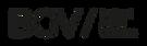 Bethnal Green Ventures.png