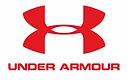 137-1371762_under-armour-logo-red-under-