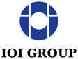 1200px-IOI_Group_logo.svg.png