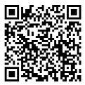 MVS Line ID.jpeg