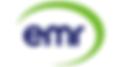 european-metal-recycling-emr-vector-logo