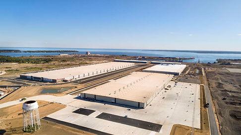 大西洋海港物流项目二期EB-5.jpg
