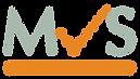 MVS logo new-01.png