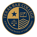Texas%20Bar%20College_edited.png