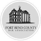 Fort%20Bend%20County_edited.png