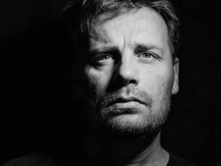 Stefano Scherma, tutta l'anima della fotografia sociale