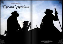 Horse Luxury Magazine